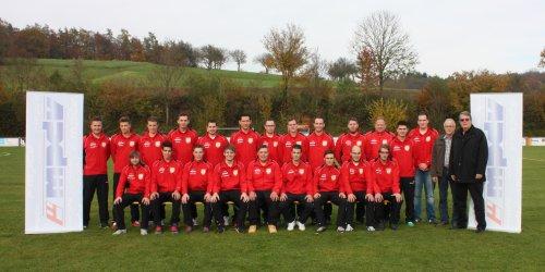 Mannschaft 2014_2015.jpg